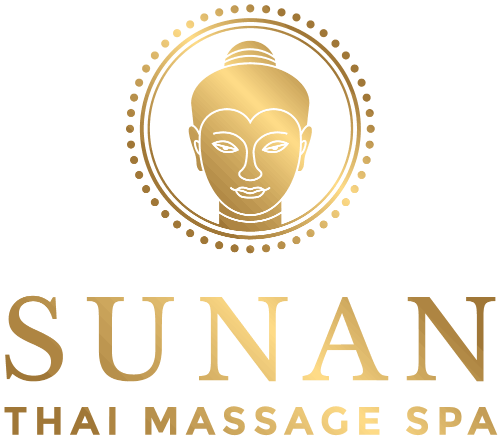 Sunan Thai Massage Spa Frankfurt