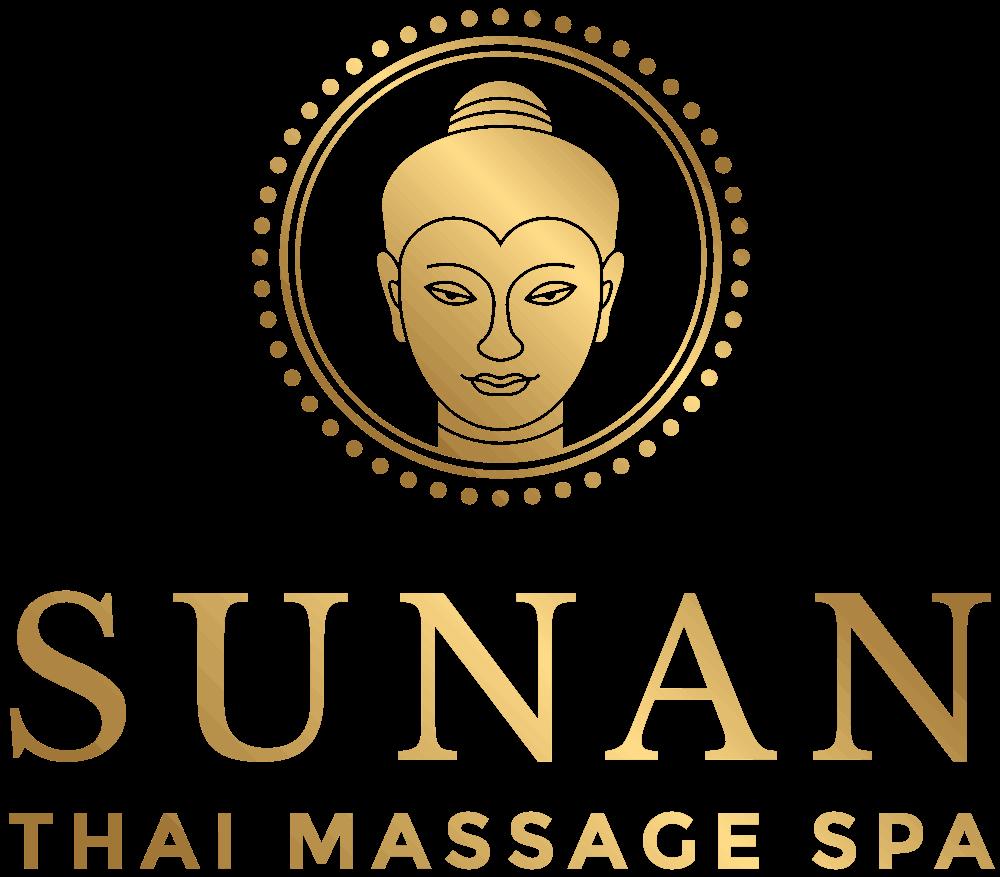 Sunan Thai Massage Spa Frankfurt